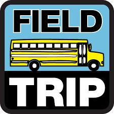 Image result for high school field trips